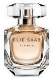 Elie Saab Le Parfum 50ml EDT Women's Perfume