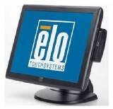 Elo 1515L 15inch Touch LCD Monitor