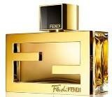 Fendi Fan Di Fendi 50ml EDP Women's Perfume