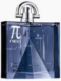 Givenchy Pi Neo Ultimate Equation 2010 100ml EDT Men's Cologne