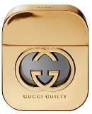 Gucci Guilty Intense 50ml EDP Women's Perfume