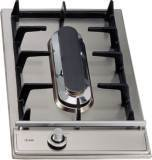 Ilve H30PVX Kitchen Cooktop