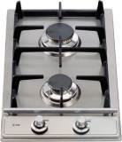 Ilve H30VSS Kitchen Cooktop