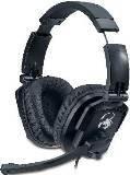 Genius Lychas HS-G550 Headphones