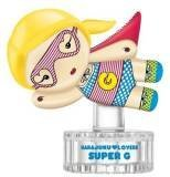 Harajuku Lovers Super G 30ml EDT Women's Perfume