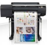 Canon IPF6400 Printer