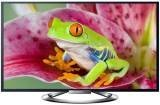 Sony KDL55W900A 55inch Full HD 3D LCDLED TV