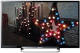 Sony Bravia KDL32W670A 32inch Full HD LED TV