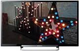 Sony Bravia KDL42W670A 42inch Full HD LED TV