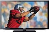 Sony KDL46HX750 46inch Full HD 3D LCD TV