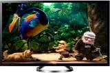 Sony KDL65HX955 65inch Full HD 3D LED TV