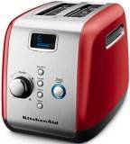 KitchenAid KMT223 Toaster