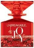 Khloe And Lamar Unbreakable Joy 100ml EDT Women's Perfume
