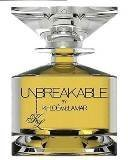 Khloe and Lamar Unbreakable Bond 100ml EDT Unisex Cologne