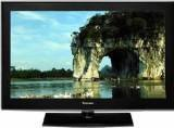 Englaon LED24M20 24inch Full HD LED Television