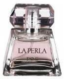 La Perla JAime 50ml EDP Women's Perfume