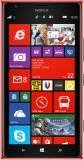 Nokia Lumia 1520 32GB 4G Mobile Cell Phone