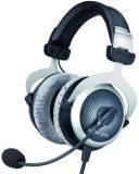 Beyerdynamic MMX 300 Head Phone