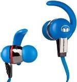 Monster iSport Immersion Head Phone