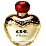 Moschino Glamour 50ml EDP Women's Perfume