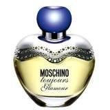 Moschino Toujours Glamour 100ml EDT Women's Perfume