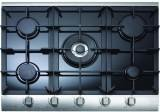 Omega OGG75A Kitchen Cooktop