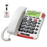 Oricom TP170WP Telephone