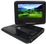 Lenoxx PDVD700 DVD Player