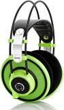 AKG Quincy Jones Q701 Head Phones