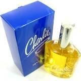 Revlon Charlie Blue 100ml EDT Women's Perfume