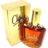Revlon Charlie Gold 100ml EDT Women's Perfume