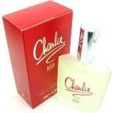 Revlon Charlie Red 100ml EDT Women's Perfume