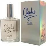 Revlon Charlie Silver 100ml EDT Women's Perfume