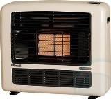 Rinnai Titan 151 Heater