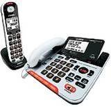 Uniden SSE37+1 Telephone