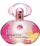 Salvatore Ferragamo Incanto Dream 100ml EDT Women's Perfume