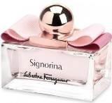 Salvatore Ferragamo Signorina 30ml EDP Women's Perfume