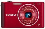 Samsung ST76 Digital Camera