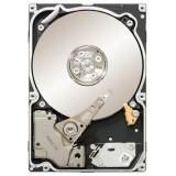 Seagate Constellation ST9500430SS 500GB SAS Hard Drive