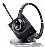 Sennheiser DW Pro 2 Bluetooth Headset