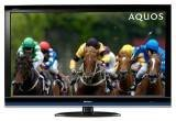 Sharp Aquos LC52D77X 52inch Full HD LCD TV