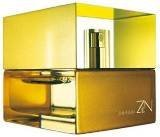 Shiseido Zen 50ml EDP Women's Perfume