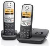 Siemens Gigaset A400A Duo Telephones