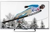 Sony KDL50W670A 50inch Full HD LED LCD Television