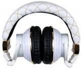 Spider PowerForce Head Phones