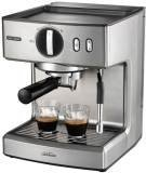 Sunbeam EM3820 Coffee Maker