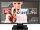ViewSonic TD2220 21.5inch LED Monitor
