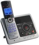 Telstra V950a Telephone