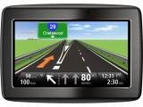 TomTom VIA 180 GPS Device