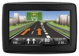 TomTom Via 220 GPS Device